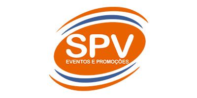 parceiro - spv