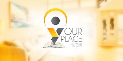 parceiro - yourplace