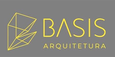 parceiro-basis-arquitetura