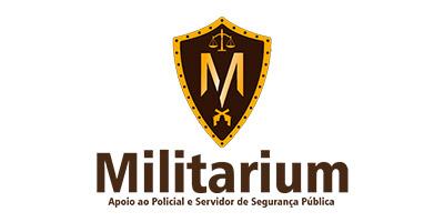 parceiro-militarium