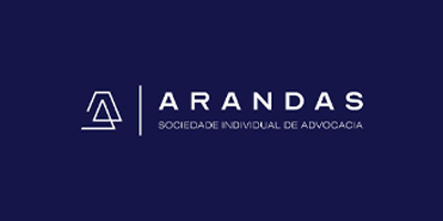 Arandas-advocacia
