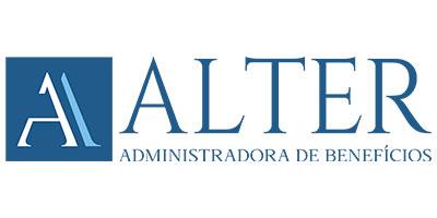 logo-alter-site